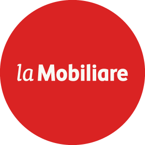 Diemobiliar.it