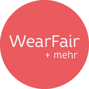 Wearfair